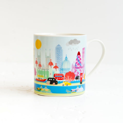 Nicola Metcalfe Mug In Box 01