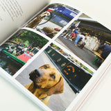 London For Dogs Book 3