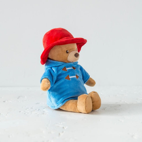 My First Paddington 1