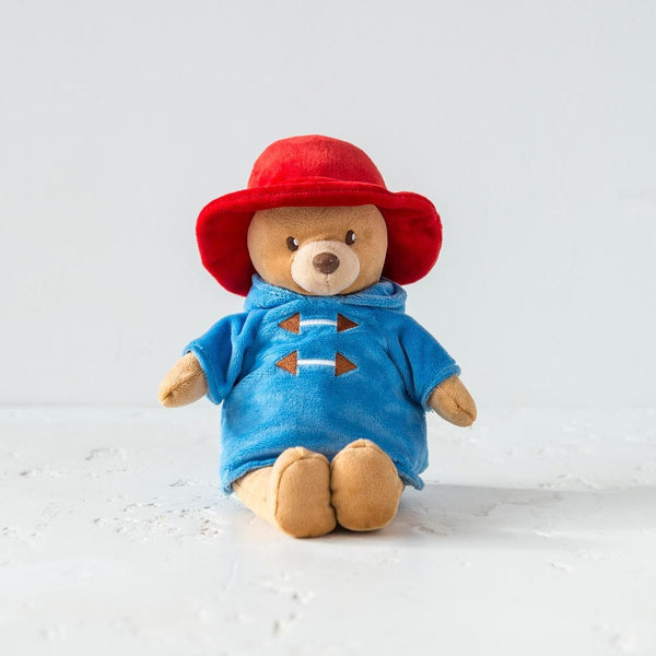 My First Paddington 2