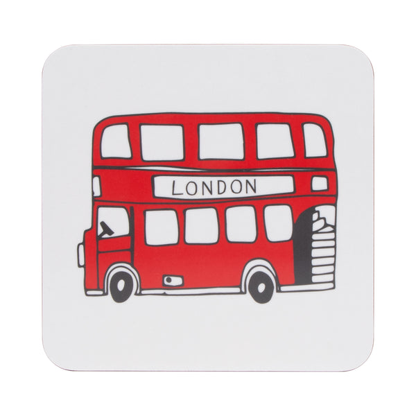 Simply London Pot Stand 1
