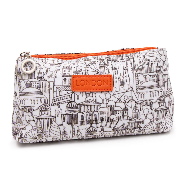 Sketch Holborn Make up Bag 1