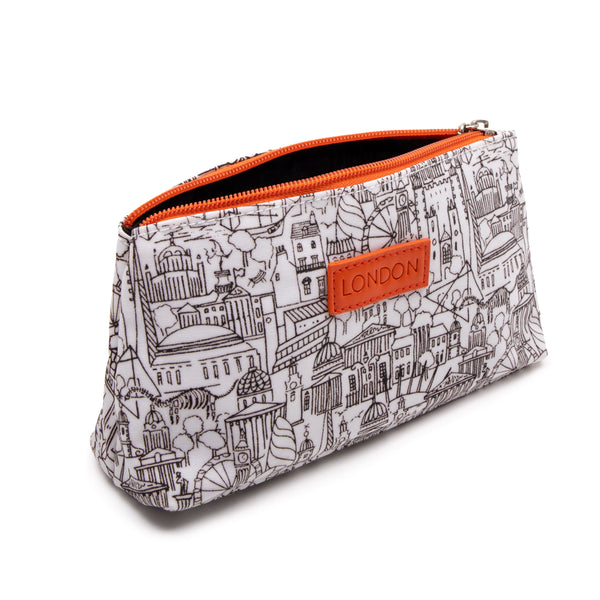 Sketch Holborn Make up Bag 2