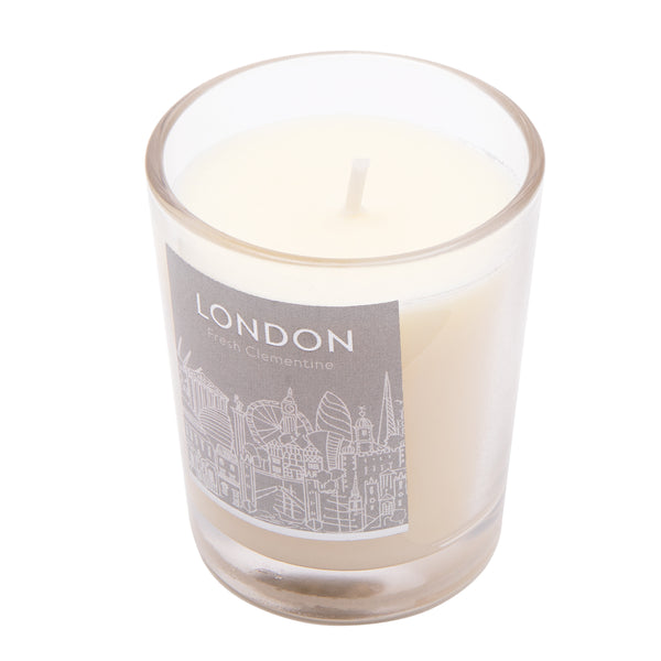 Sketch London Boxed Candle 2