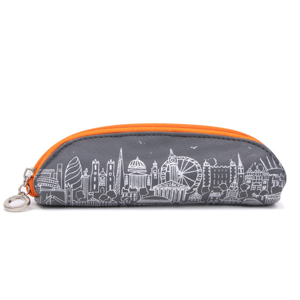 Sketch London Pencil Case 1