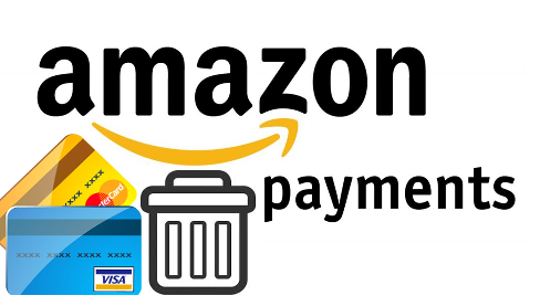 SIGN IN AND PAY USING YOUR AMAZON.COM ACCOUNT.