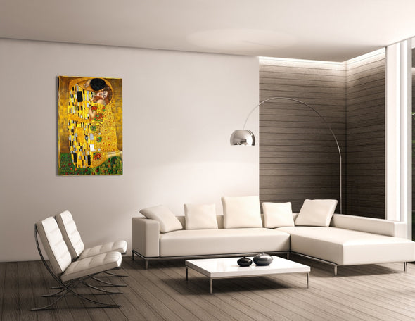 Vincent van Gogh - Vase with Fifteen Sunflowers - Get Custom Art