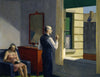 Edward Hopper - Hotel by a Railroad