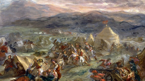 https://cdn.shopify.com/s/files/1/1011/8136/products/Eugene-Delacroix-Botzaris-Surprises-the-Turkish-Camp-and-Falls-Fatally-Wounded_grande.jpg?v=1478275398