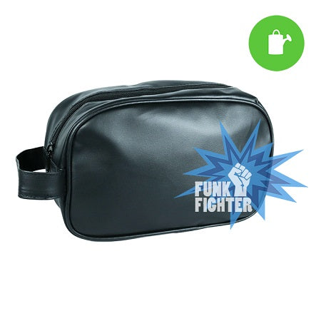 FUNK FIGHTER Odorless Travel Bag