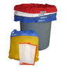 BUBBLEBAGS 20 Gallon LITE (4) Bag set
