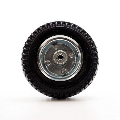 "Twister Wheel, Foam Core 8.5"" T2"