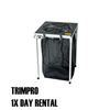 TRIMPRO ORIGINAL (1x day RENTAL)