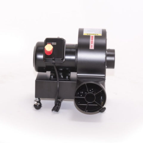 Centurion 1HP BLOWER (TABLETOP)