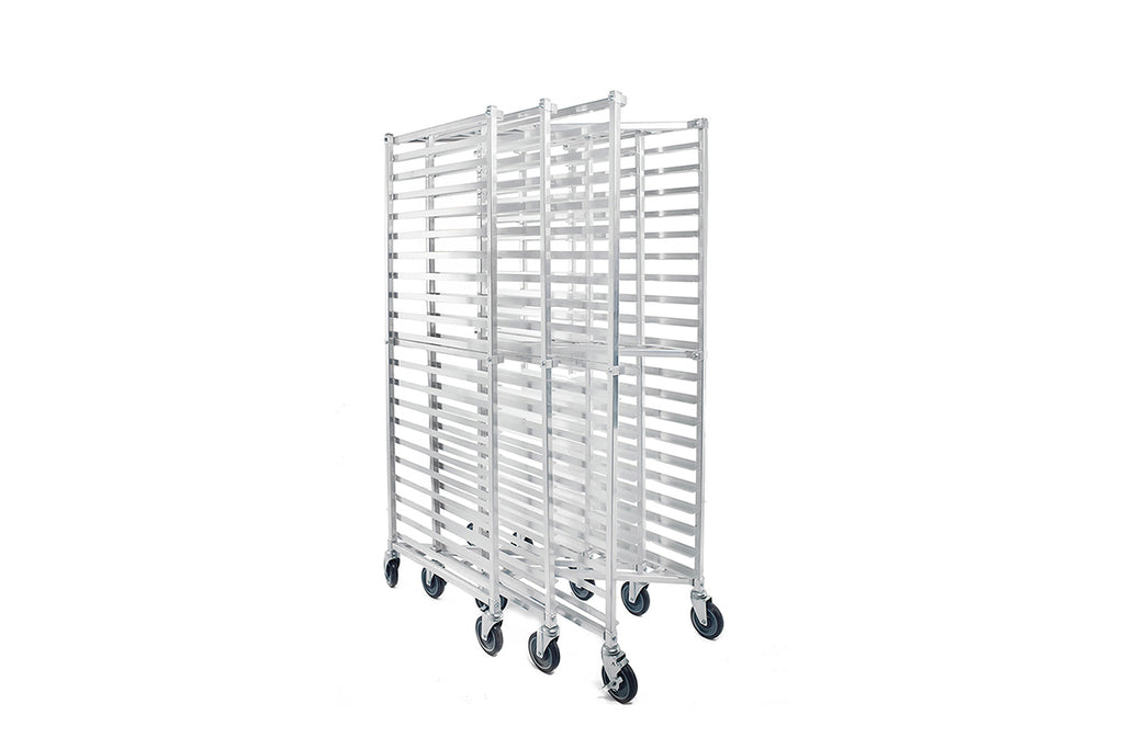 Twister Nesting Drying Rack (no trays)