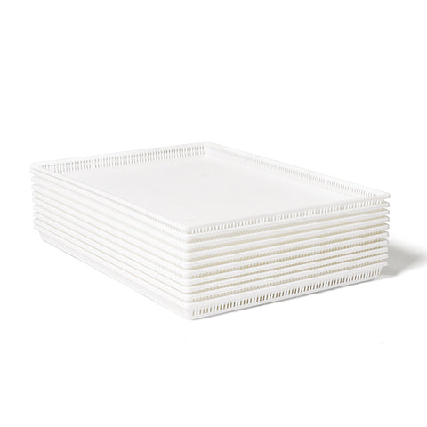 Twister Drying Tray - 10/PACK