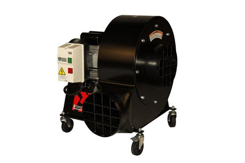 Centurion 4HP BLOWER (GLADIATOR)