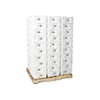 Twister Stackable Handling Bin - 100/PACK (Pallet)