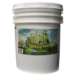 Enzymes Komplete Natural Cleaner 20 litres
