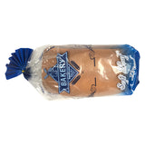 Cutie Creative SCENTED and HUGE Toast Bread Loaf!