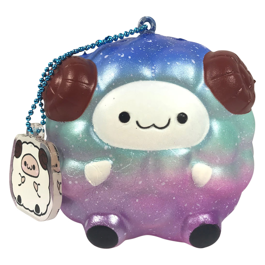 Pop Pop Sheep in NEW MINI SIZE! Now in STARDUST too! EXCLUSIVE!