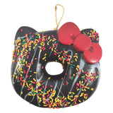 Hello Kitty Jumbo SQUISHY SWEETS Donut!