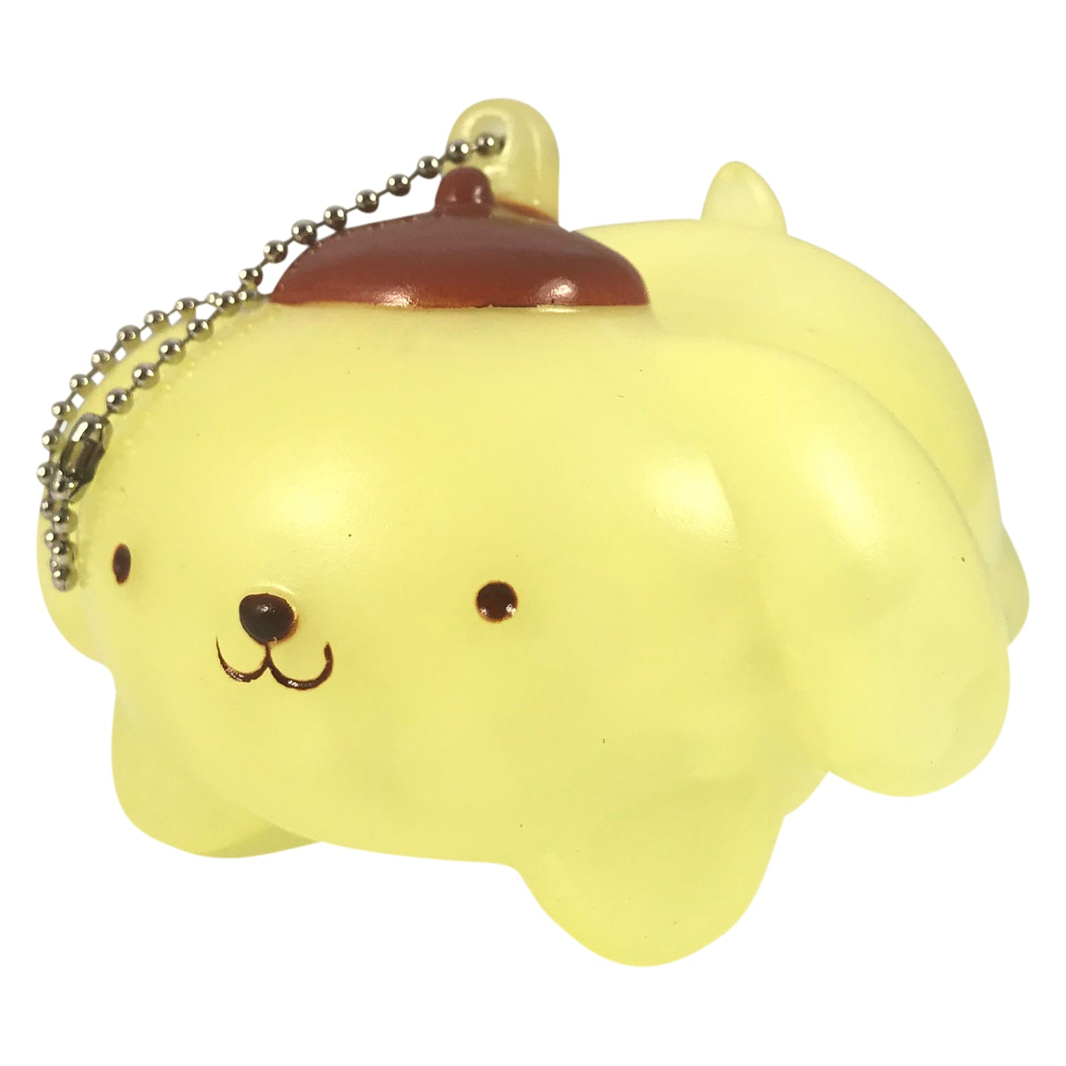 LIMITED, RARE, Licensed Sanrio Character WATER Squishy!