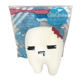 SCENTED Cutie Creative Unhealthy CAVITY Tooth!