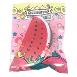 SCENTED Watermelon Slice Squishy!