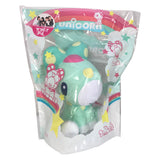 iBloom SCENTED Unicorn!
