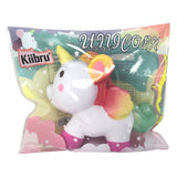 Kiibru SCENTED Assortment of BABY Unicorns! MANY STYLES!  LOOK!!  👀🦄