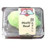 Puni Maru MINI Mochi Seal! Scented!