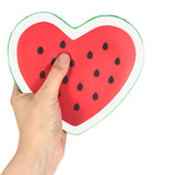 BIG and ORIGINAL Watermelon Heart from JAPAN!