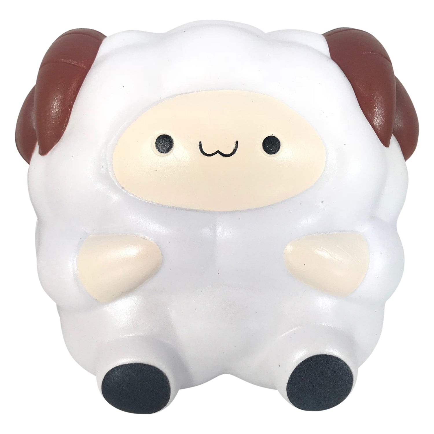 Scented and HUGE Pop Pop Sheep! The LICENSED Original!