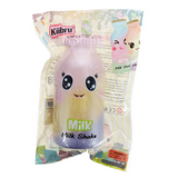Kiibru SLOW RISE and SCENTED Kawaii Milkshake!