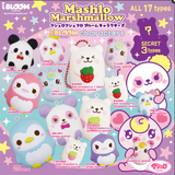 iBloom Mini MASHLO BLIND PACK! Rare! BUY MORE, SAVE MORE!