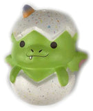 Puni Maru SCENTED Mini Magical Baby Dragon Eggs!