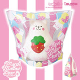 iBloom SCENTED Marshmallow Bear!