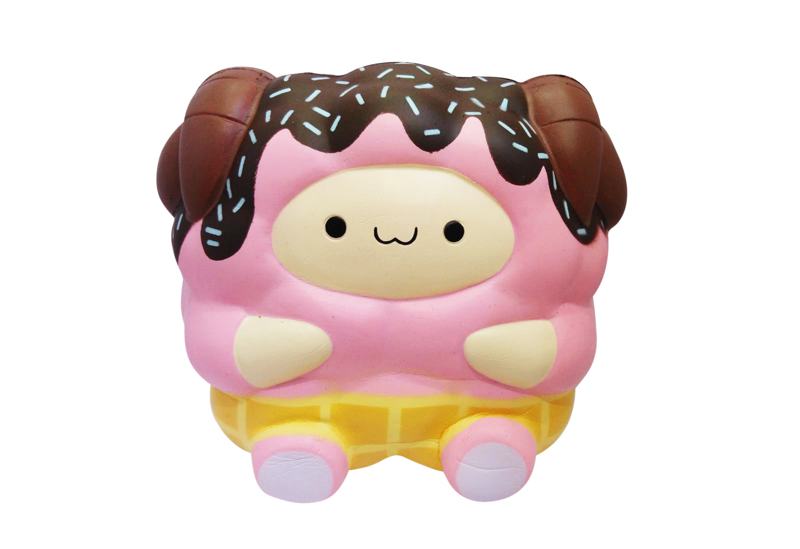 jenna lyn s dessert series scented and huge pop pop sheep jenna