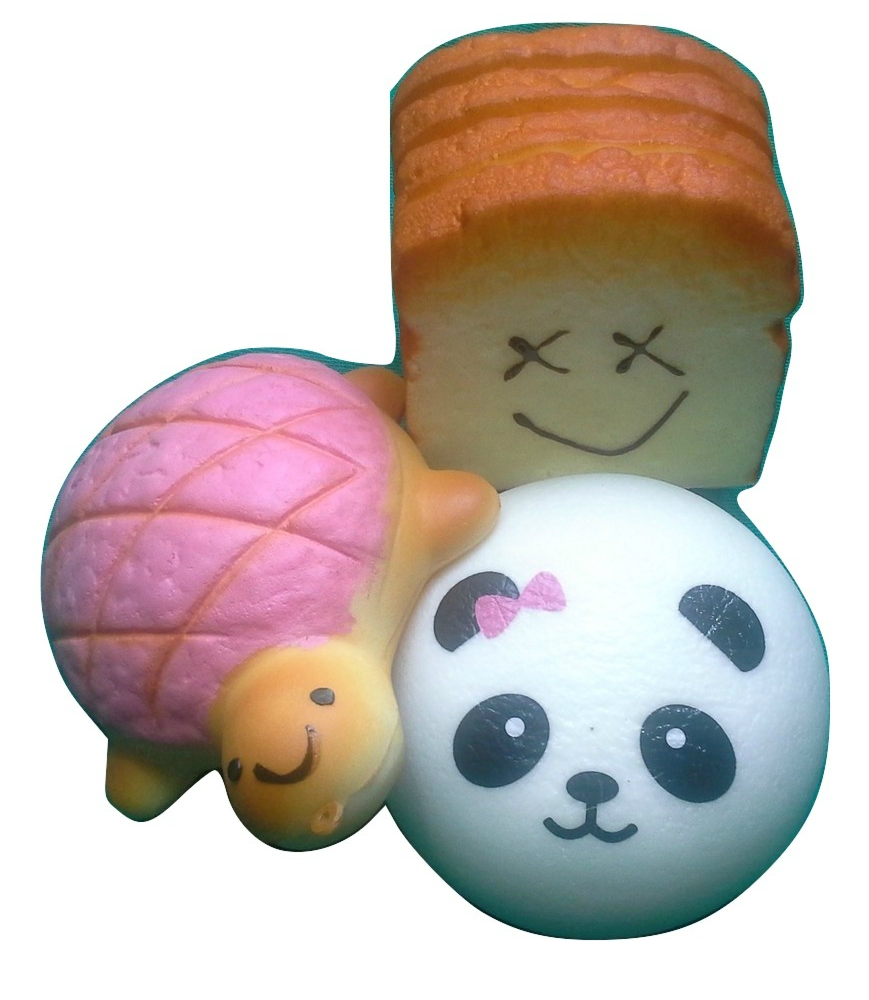 Squishy Animals At Target : Squishies Amazon Related Keywords & Suggestions - Squishies Amazon Long Tail Keywords