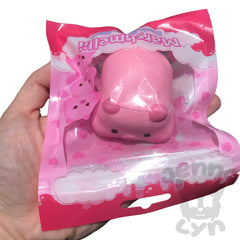 New SCENTED Marshmellii Piggy is NOW STACKABLE! *LIMITED*