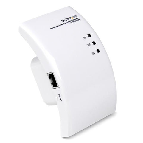 WiFi Range Extender / Wireless Access Point 802.11 b/g/n