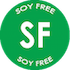 Soy Free Fruit Lollies