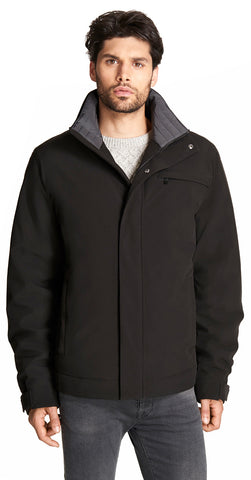 Men's Flex Tech Rover Jacket