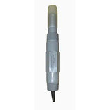 pH Probe - 196V757SD-020BB