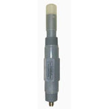 pH Probe - 192V757SD-DL