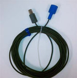 Cable - BNC Connection - 99001048-020BB