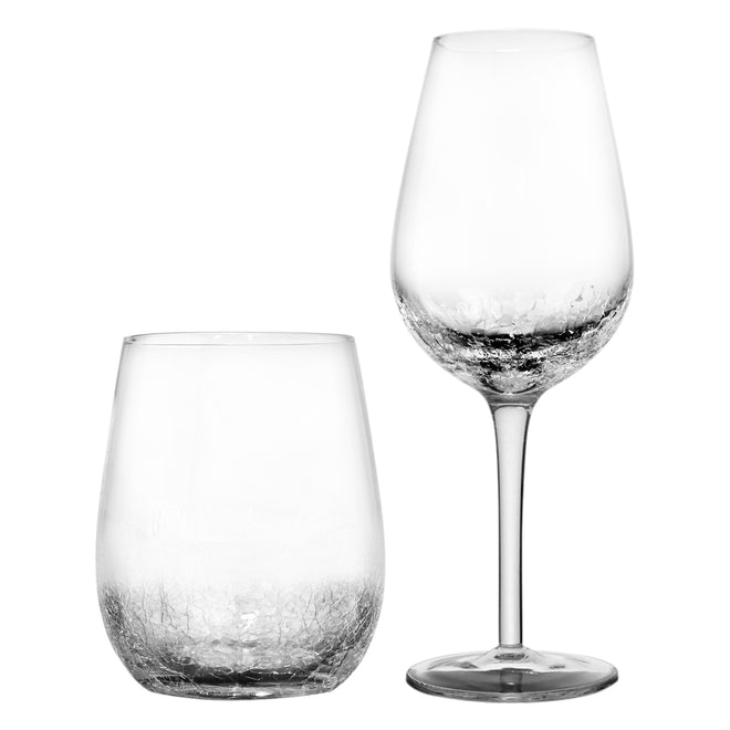 Premium Wine Glasses