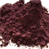 Cabernet Sauvignon Wine Flour /Wine Powder made 100% from Grape Skins and Seeds grown in NY Wine Region- Gluten Free Flour Rich in Antioxidants, Protein & Fiber- Use to Add Flavor, Nutrition and Color