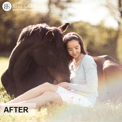 Pro Lightroom Preset Pack